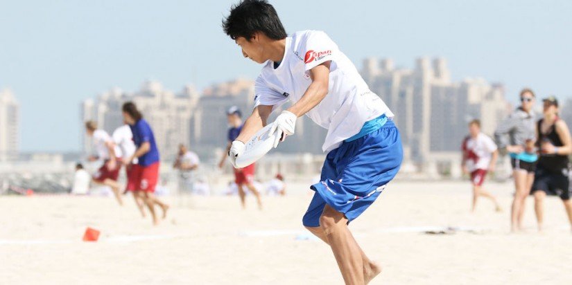 beachultimate_about