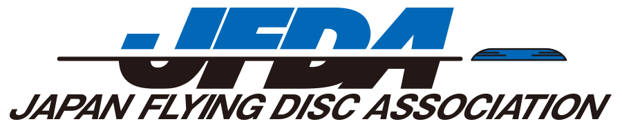 JFDA 日本フライングディスク協会