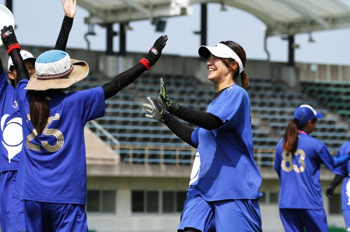 2014Ultimate_UniversityKyusyuOkinawa_35