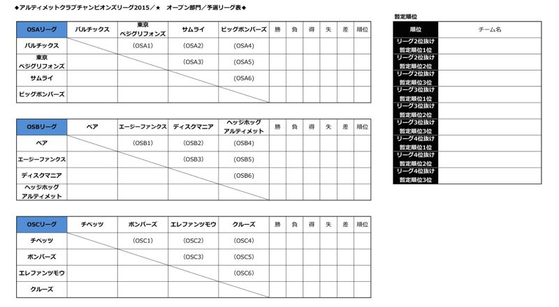 【2015UCCL】2015uccl_playbook 6_6