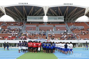 2017Ultimate_AllJapanUniversity_Final_2414