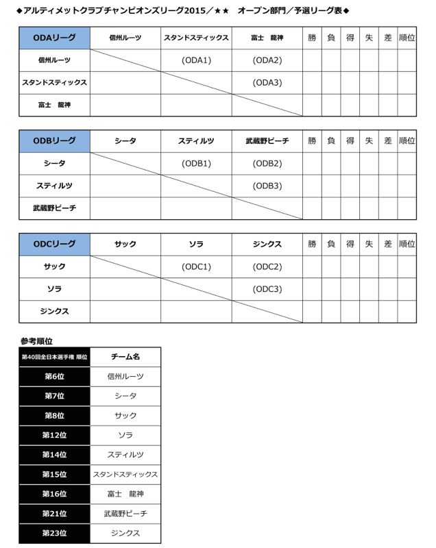 【2015UCCL】2015uccl_playbook 2_2